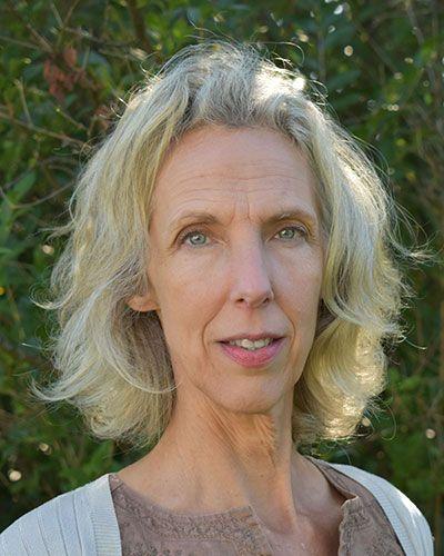 Carolyn-Abedor