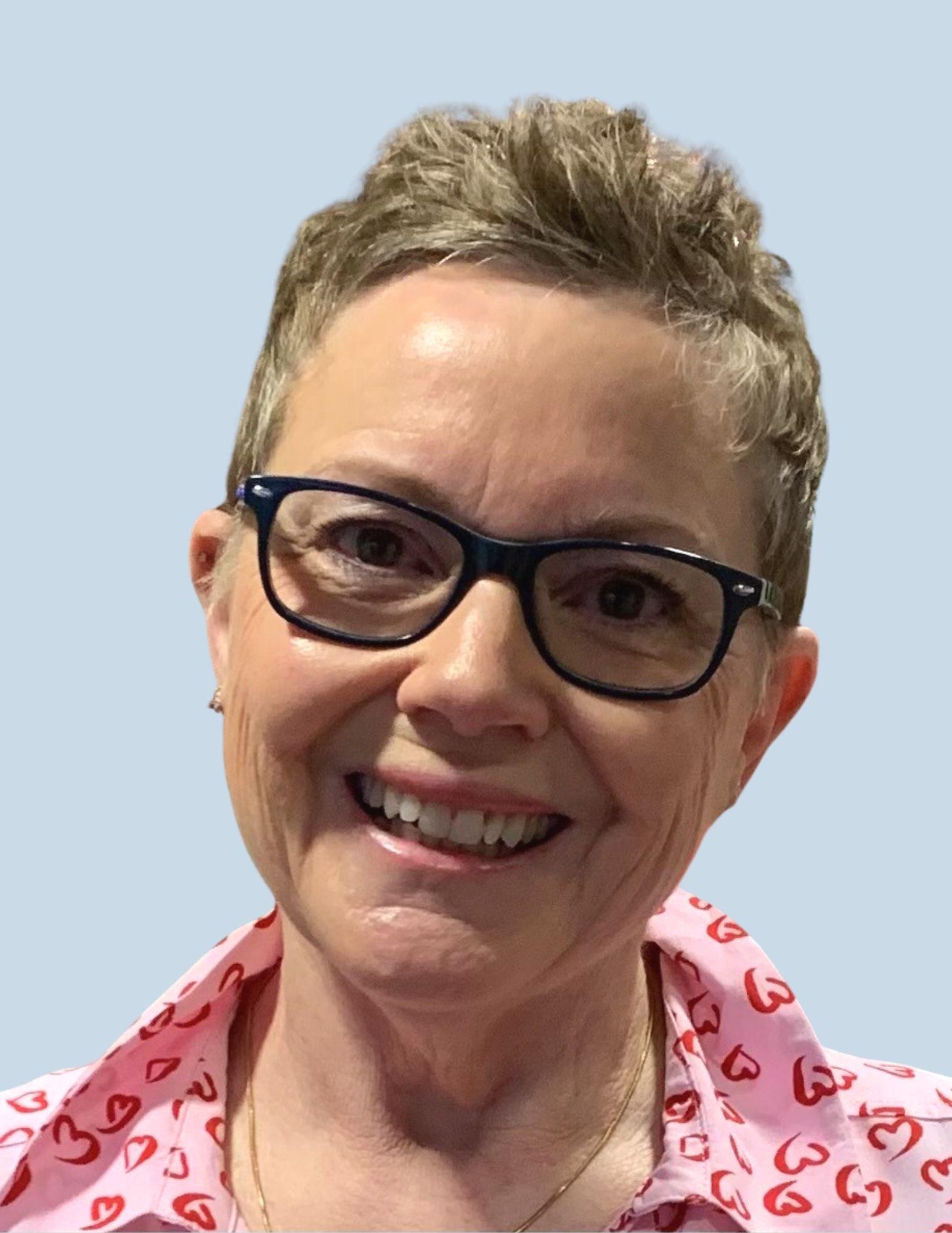 Ellen Knapp-Hayden (1)