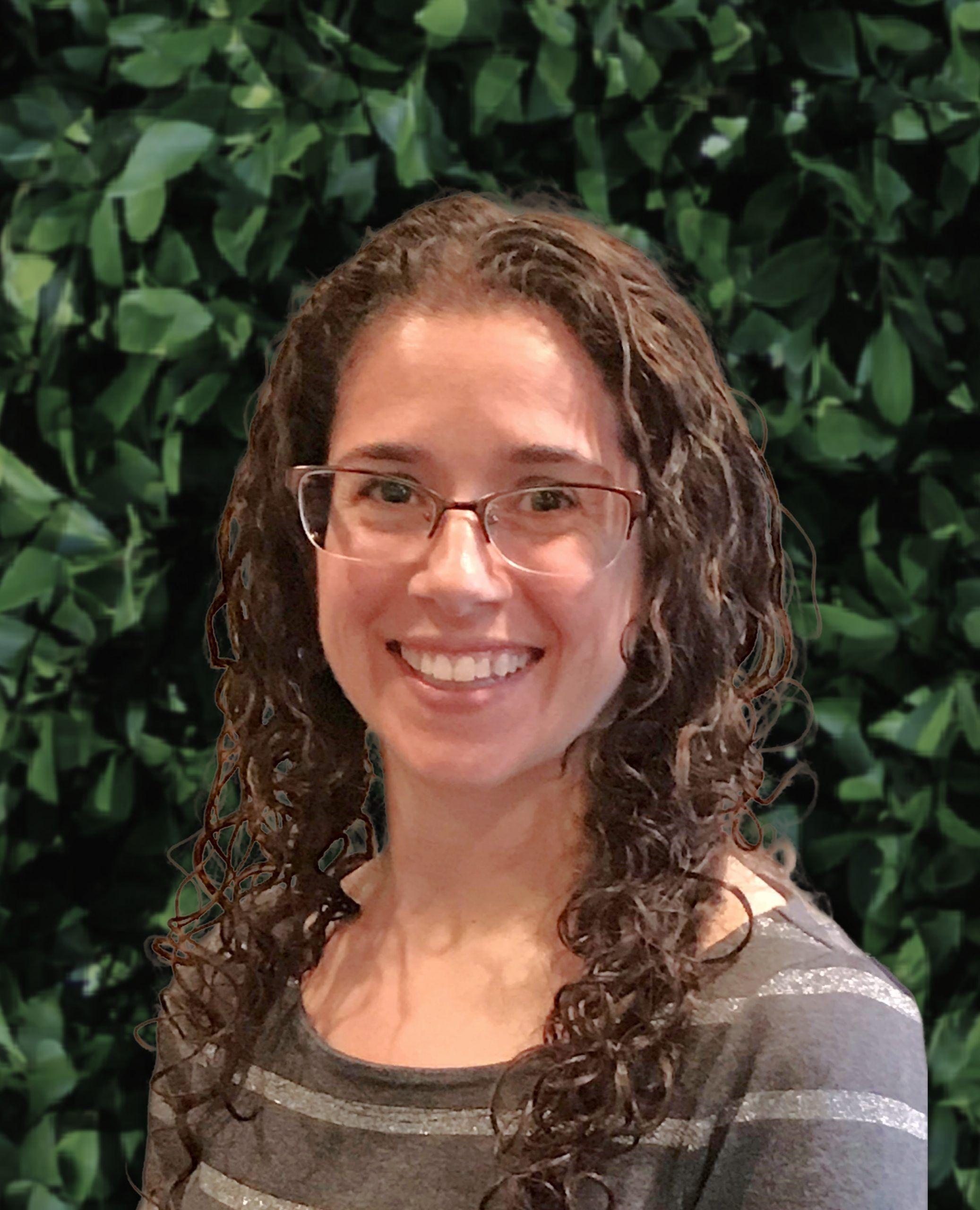 Jennifer Kessler (3)