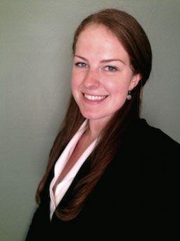 Julie-Benzenberg