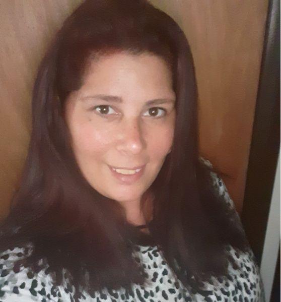 Melanie-Coronato