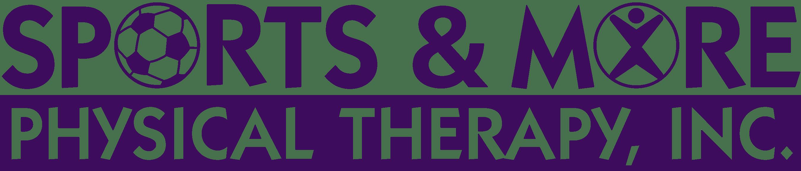 Sports & More Logo