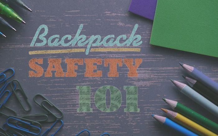 apt-nl-201708-backpack-safety
