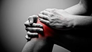 knee_pain_570x320