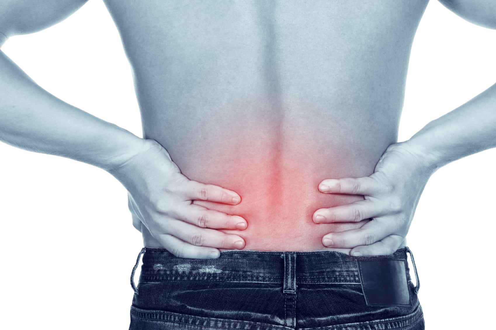 low-back-pain-b-and-w