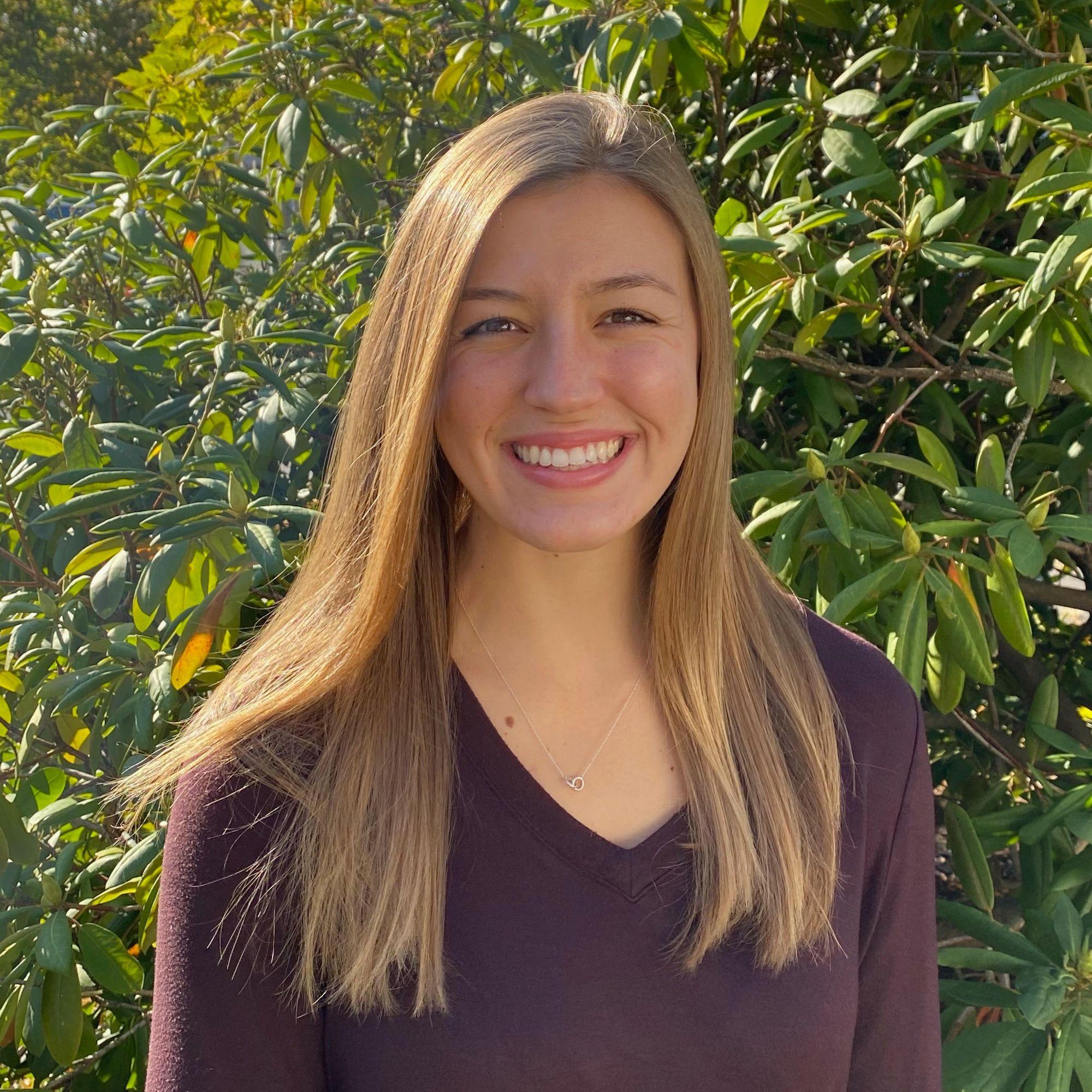 Emily Joerg crop