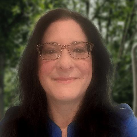 Rachel Friedman (1)