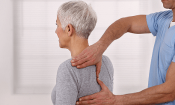Physical Therapy and Chiropractic