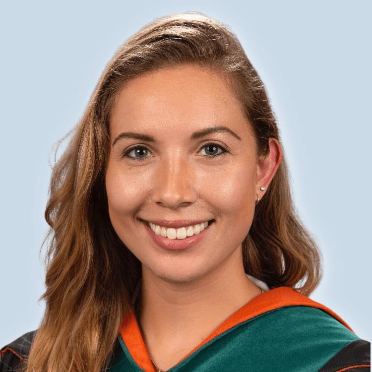 Jessica Balandiuk