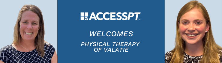 Nicole Lundy Valatie Physical Therapy