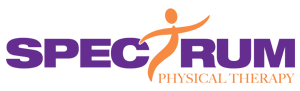 Spectrum Physical Therapy logo