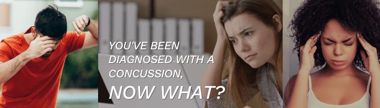concussion blog